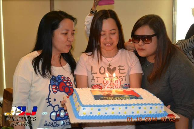 jparty141
