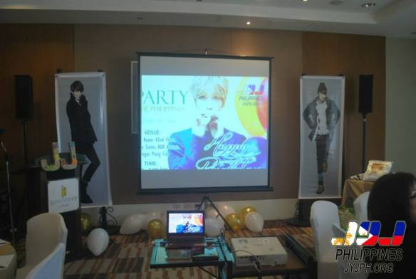 jparty15