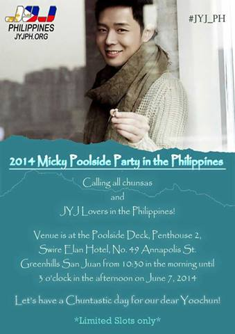 mickyparty2014
